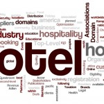 hotel-community-wordcloud