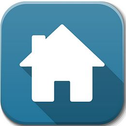 Apps-Home-icon