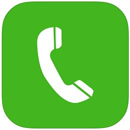MetroUI_Phone