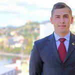 hotel-school-entrepreneur-student